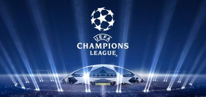 Calendario ottavi Champions League 2018, Real-PSG finale anticipata!