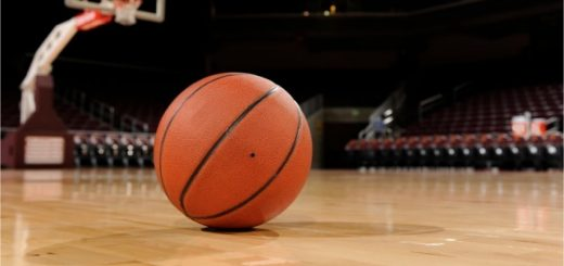 Come controllare il budget con le scommesse sul basket